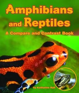 AmphbnReptile