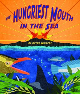 HungriestMouth