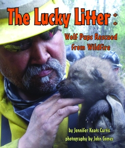 LuckyLitter