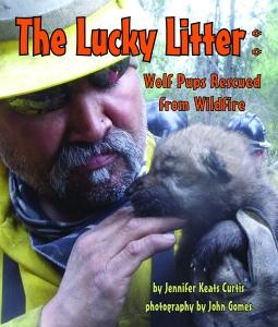 LuckyLitter