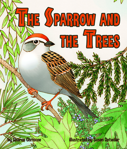 SparrowTrees
