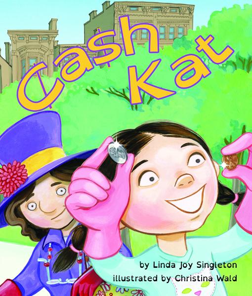 CashKat