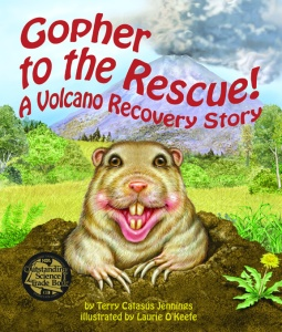 GopherRescue