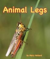 AnimalLegs
