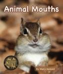 AnimalMouths