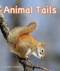 Animal Tails