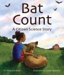 BatCount