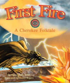 FirstFire