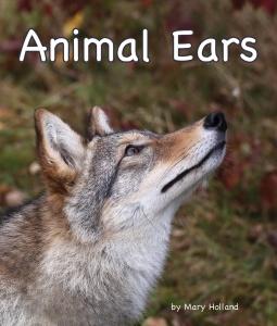 AnimalEars