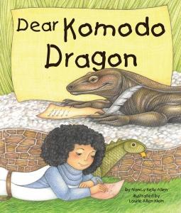 DearKomodo