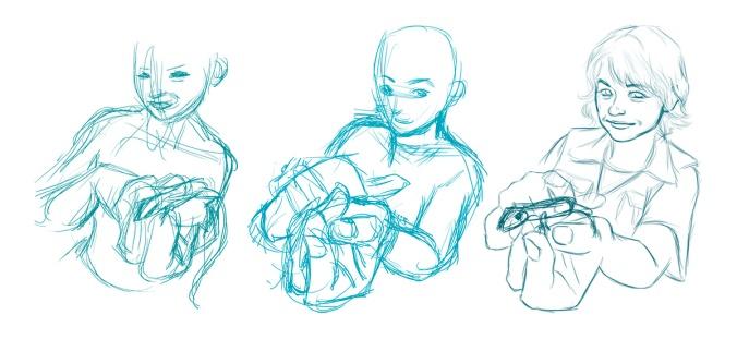 LL_sketches